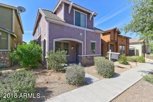4373 E SELENA Drive, Phoenix, AZ 85050