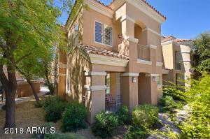 121 N CALIFORNIA Street, 21, Chandler, AZ 85225