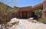 13038 N 136TH Place, Scottsdale, AZ 85259