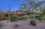 9820 E Thompson Peak Parkway, 655, Scottsdale, AZ 85255
