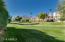 9550 N 94TH Place, 111, Scottsdale, AZ 85258