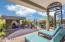 6885 E PINNACLE VISTA Drive, Scottsdale, AZ 85266