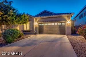 2932 W GLENHAVEN Drive, Phoenix, AZ 85045