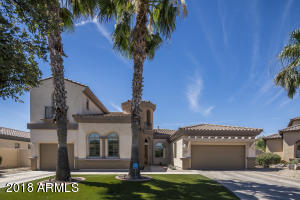 813 W AZURE Lane, Litchfield Park, AZ 85340