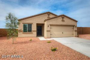 4109 S 81ST Glen, Phoenix, AZ 85043