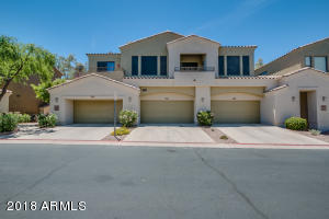 3131 E LEGACY Drive, 1034, Phoenix, AZ 85042