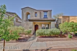 21129 W GREEN Street, Buckeye, AZ 85396