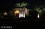14026 S 8TH Street, Phoenix, AZ 85048