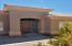 4746 E CASEY Lane, Cave Creek, AZ 85331