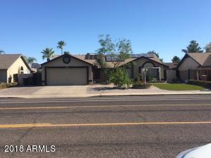 7938 W SWEETWATER Avenue, Peoria, AZ 85381