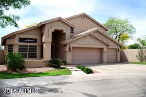 3003 E WILDWOOD Drive, Phoenix, AZ 85048