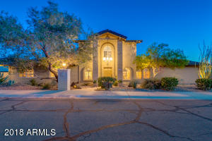2211 E PALMAIRE Avenue, Phoenix, AZ 85020