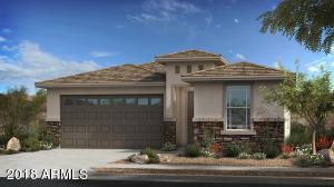 13631 S 45th Street, Phoenix, AZ 85044