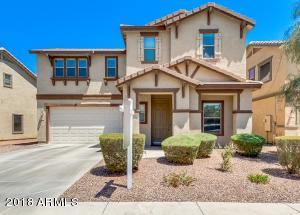 1184 E BOSTON Street, Gilbert, AZ 85295