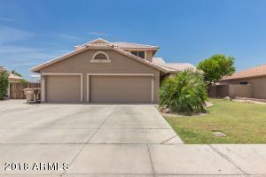 8809 W BLOOMFIELD Road, Peoria, AZ 85381