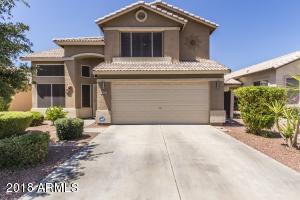 8622 W CHERRY HILLS Drive, Peoria, AZ 85345
