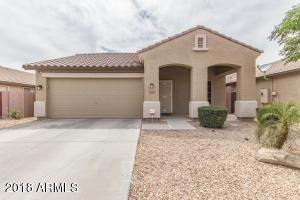 406 S 114TH Avenue, Avondale, AZ 85323