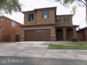 4070 E TORREY PINES Lane, Chandler, AZ 85249