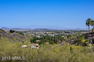 14258 W PORT AU PRINCE Lane, 92, Phoenix, AZ 85023