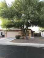 16226 W REDFIELD Road, Surprise, AZ 85379