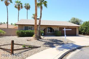 10894 N 108TH Place, Scottsdale, AZ 85259