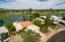 7642 E VIA DE LINDO, Scottsdale, AZ 85258