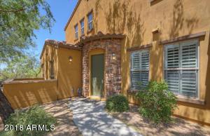 20750 N 87TH Street, 1093, Scottsdale, AZ 85255