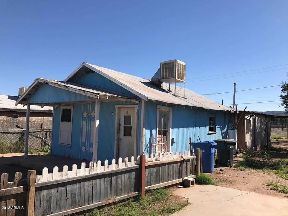 Food Storage Stores In Mesa Az