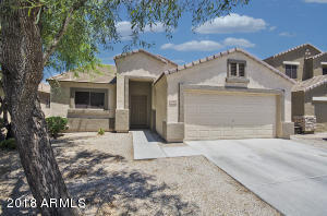 21517 N 120th Avenue, Sun City, AZ 85373
