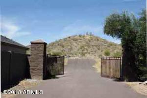 312 W MISSION Lane, 9, Phoenix, AZ 85021