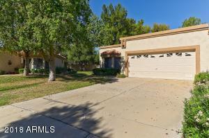 18882 N 91ST Lane, Peoria, AZ 85382