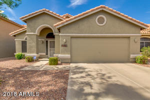 1238 E MURIEL Drive, Phoenix, AZ 85022