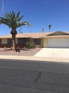 18805 N WELK Drive, Sun City, AZ 85373