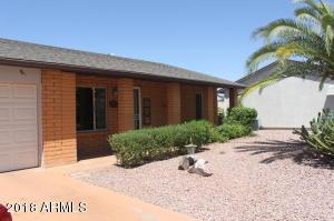 1158 S 79th Street, Mesa, AZ 85208