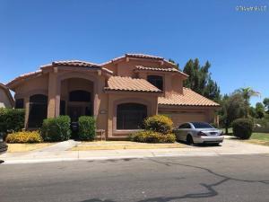10732 W IVORY Lane, Avondale, AZ 85392