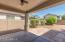 2322 W JASPER BUTTE Drive, Queen Creek, AZ 85142