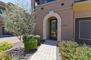 6565 E THOMAS Road, 1029, Scottsdale, AZ 85251