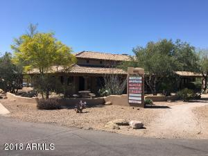 6021 S KINGS RANCH Road, Gold Canyon, AZ 85118