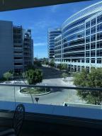 120 E RIO SALADO Parkway, 306, Tempe, AZ 85281
