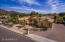 12009 S EQUESTRIAN Trail, Phoenix, AZ 85044