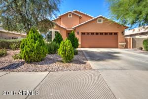 1546 E LEAF Road, San Tan Valley, AZ 85140