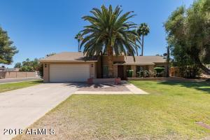 4947 E CHARTER OAK Road, Scottsdale, AZ 85254