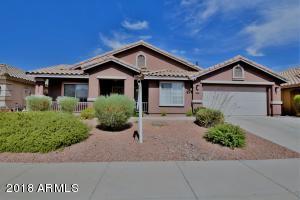 12431 N 39TH Drive, Phoenix, AZ 85029