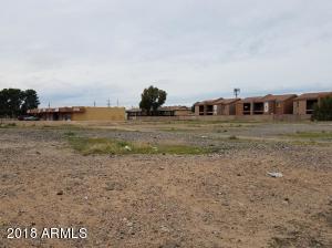 0 E Greenway Road, 8, Phoenix, AZ 85032
