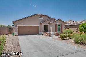 16057 W ALMERIA Road, Goodyear, AZ 85395