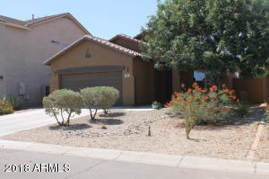 905 W DANA Drive, San Tan Valley, AZ 85143