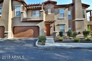 14250 W WIGWAM Boulevard W, 2021, Litchfield Park, AZ 85340