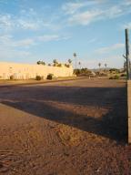 803 W BUCKEYE Road, 6, Phoenix, AZ 85007