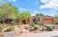 7862 E VISTA BONITA Drive, Scottsdale, AZ 85255