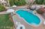 1327 E THISTLE LANDING Drive, Phoenix, AZ 85048